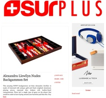 Surplus_blog_thumb