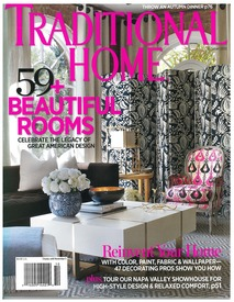 Traditional_home_cover_october_2013_thumb