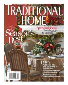 Traditional_home_november_december_2013_page_1_thumb
