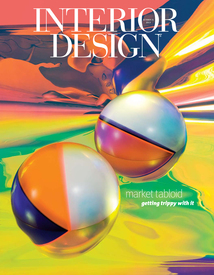 Interior_design_fall_market_tabloid_2013_cover_thumb