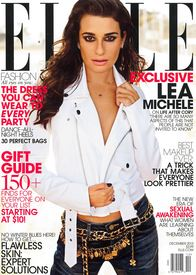 Elle_cover_december_2013_thumb