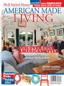 American_made_living_cover_2013_thumb