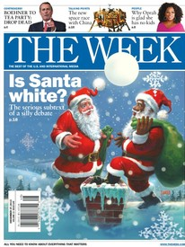 The_week_cover_12.27.13_thumb