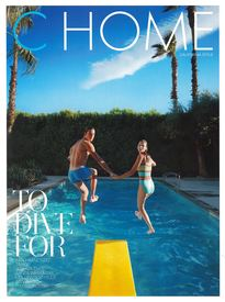 C_home_cover_thumb