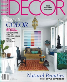 Elle_decor_cover_april_2014_thumb