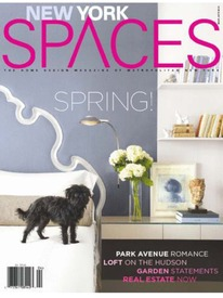 New_york_spaces_april_2014_page_1_thumb