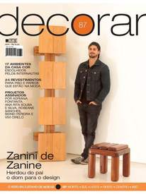 Decorar_magazine__august__2014_page_1_thumb