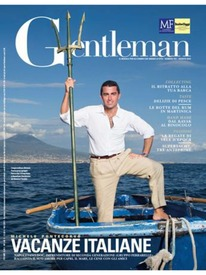 Gentleman_magazine_august_2014_page_1_thumb