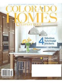 Colorado_homes___lifestyles_september_october_2014_page_1_thumb