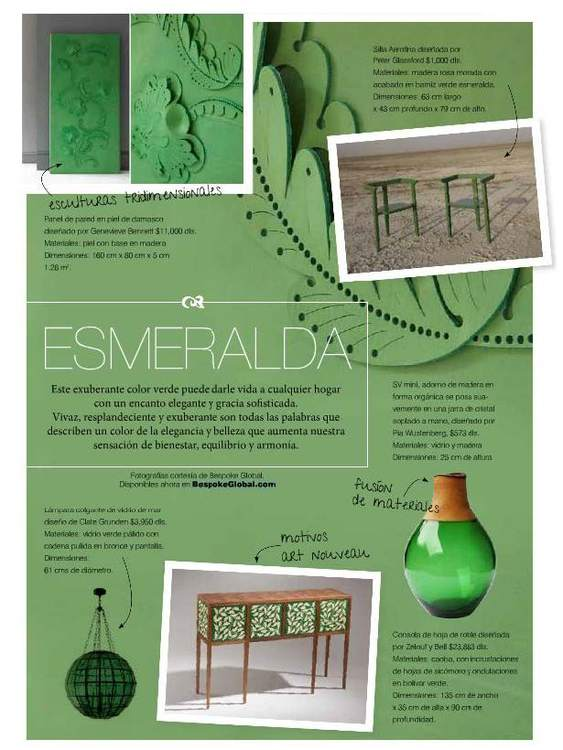 Tu_casa_nueva_september_2014-2_page_2_zoom