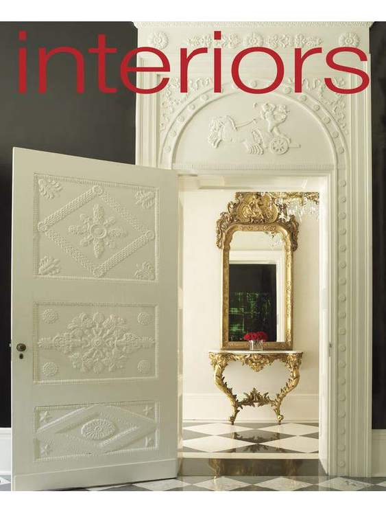 Interiors_october_2014_page_1_zoom