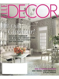 Elle_decor_november_2014__1__page_1_thumb