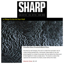 Sharp_thumb