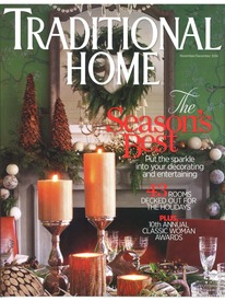 Traditional_home_november_december_2014_page_1_thumb