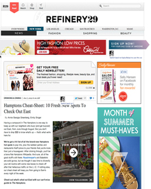 1411921720refinery29_main_page_1_thumb