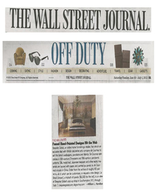 Wsj_july_2012_main_thumb