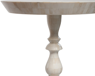 Pushpa End Table