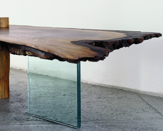 Low Table/Side Table No. 0033