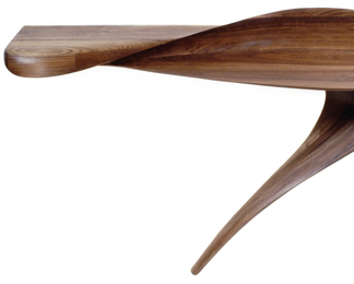 Heron Table I