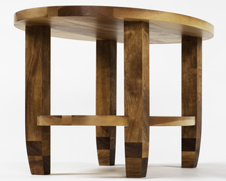 D+A Coffee.Table