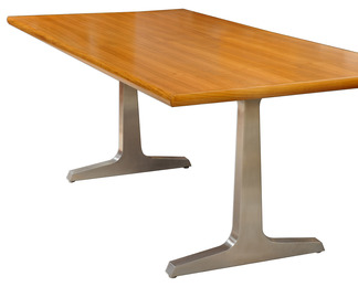 Desk/Dining Table