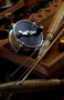 Oyster_bamboo_fly_rods_epic_series_5_small_carousel