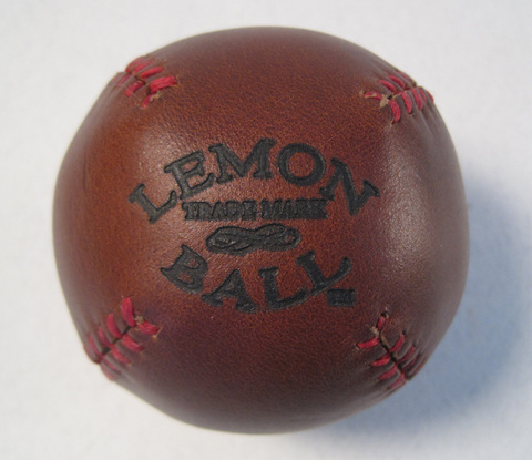 1926546471lemon_ball_brown02_main