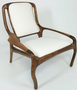 Exclusive - Karnali Lounge Chair