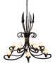 1562520903grand_triton_chandelier_small_carousel