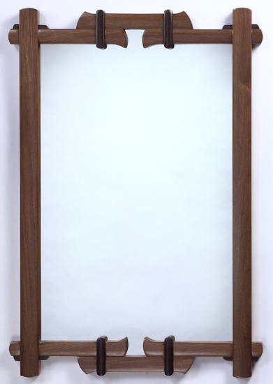 Guarino_asian_interpretation_mirror_variation_main