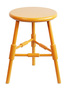 O_g_atlantic_stools-01_small_carousel