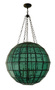 956312103seaside_pendant_-_green_small_carousel
