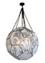 Wave_honeycomb_light_fixture-24_small_carousel