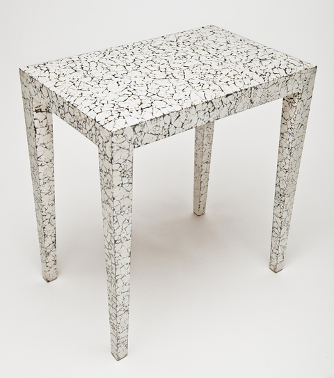 A1-05_side_table_in_cracked_eggshell_1_main