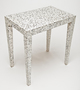 A1-05_side_table_in_cracked_eggshell_1_small_carousel