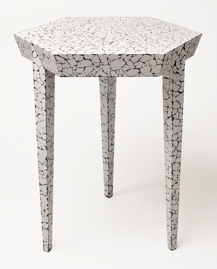 A2-05_hexagonal_side_table_in_cracked_eggshell_1_main