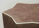 A3-01_star_side_table_in_shagreen_and_bone_3_small_carousel