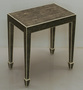 A5-01_side_table_in_shagreen_and_bone_2_small_carousel