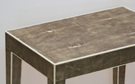 A5-01_side_table_in_shagreen_and_bone_3_small_carousel