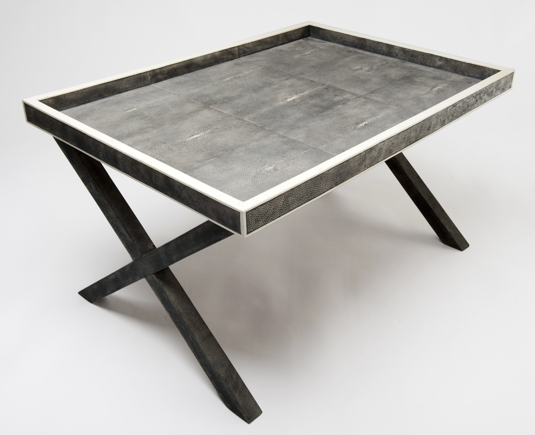 Butlers Tray Coffee Table Rascalartsnyc