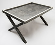 A8-01_x_frame_butlers_tray_in_shagreen_and_bone_1_small_carousel