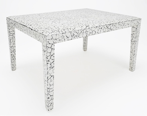 C1-05_coffee_table_in_cracked_eggshell_1_main