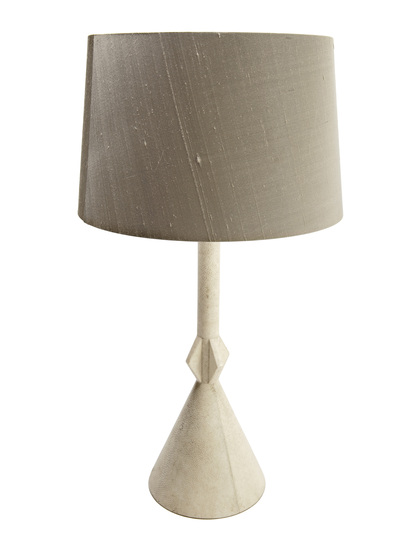 J2-01_frank_lamp_in_shagreen_1_main