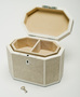 H8-01_octagonal_jewellery_box_in_shagreen_and_bone_4_small_carousel