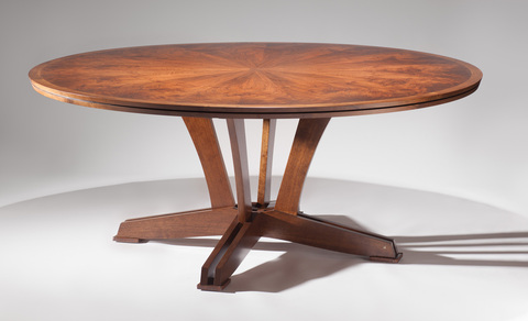 Louise_classic_dining_table_ii_main