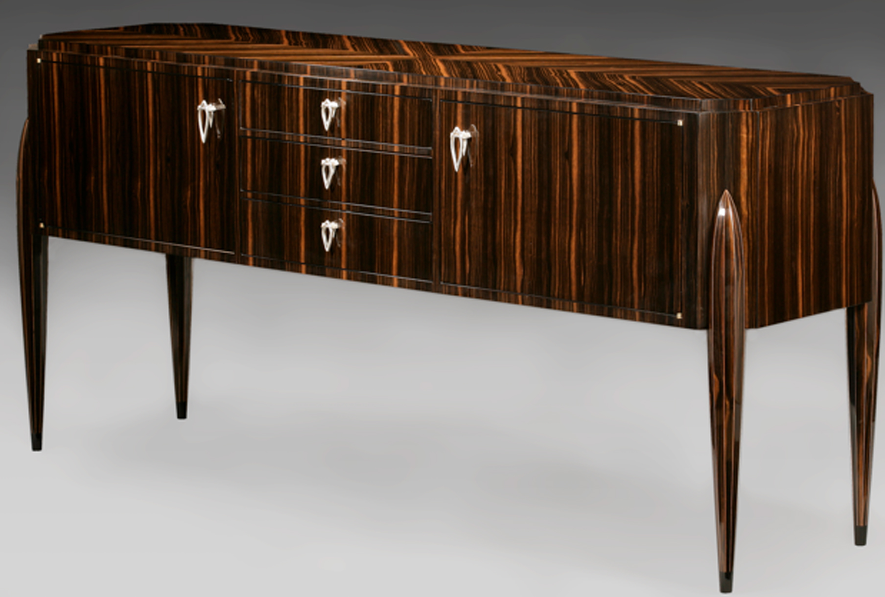 Bespoke global product detail sideboard for Sideboard 240