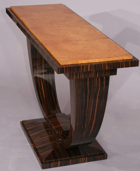 Halltable6_main