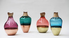 India_stacking_vessels__pia_w_stenberg_small_carousel