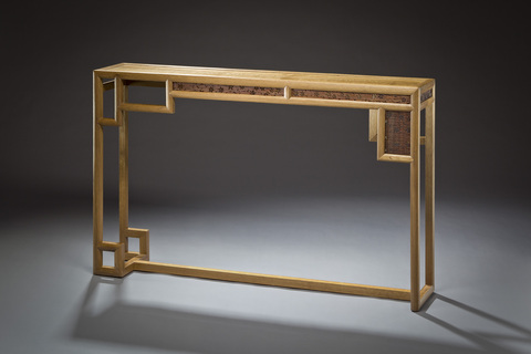 Asia_moderne_hall_table_main