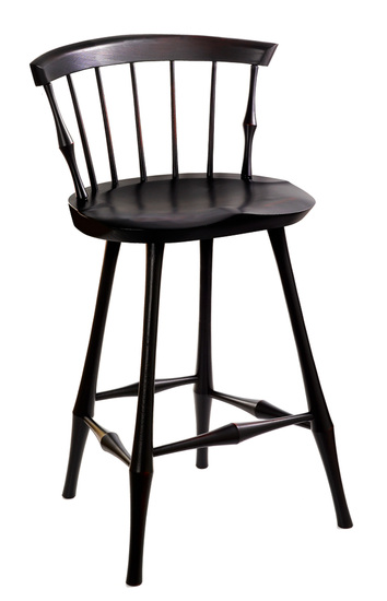 O_g_wayland_barstool_black_painted_main